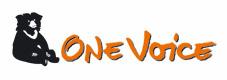 one_voice7