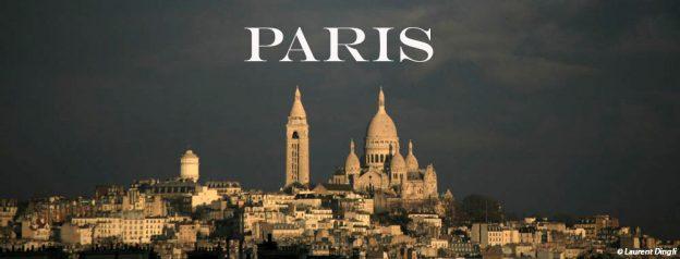 paris_montmartre_1-titre