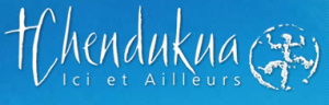http://www.tchendukua.com/