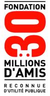 http://www.30millionsdamis.fr/