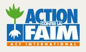 http://www.actioncontrelafaim.org/fr