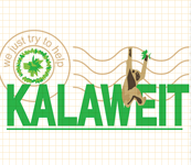 http://www.kalaweit.org/
