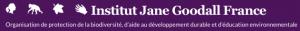 http://janegoodall.fr/