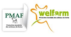http://www.welfarm.fr/