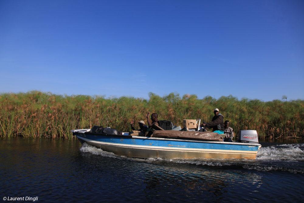 botswana_bateau_delta_1