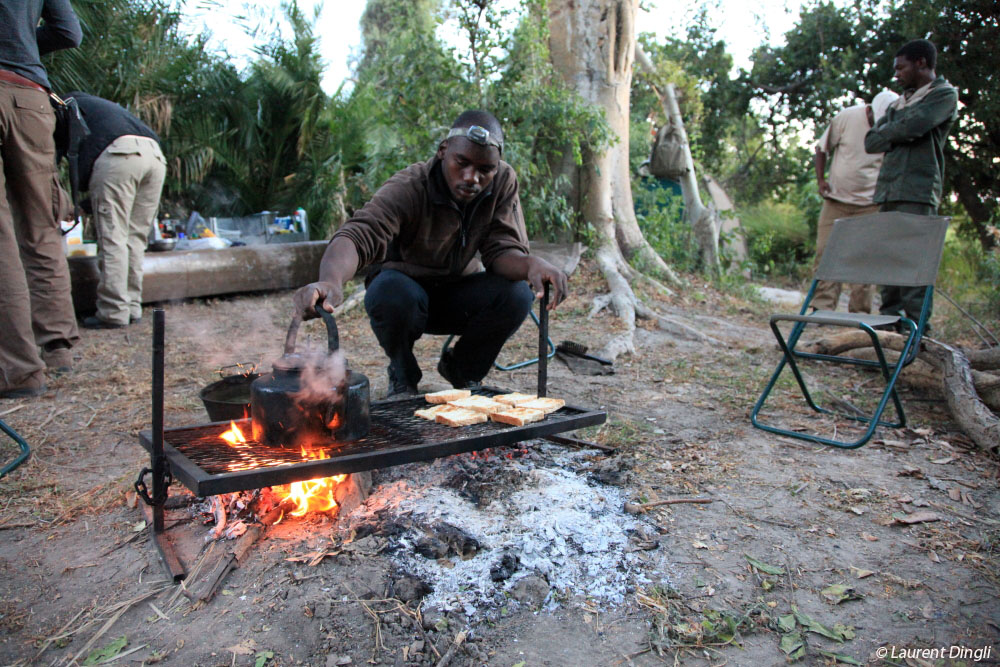 botswana_campement_2