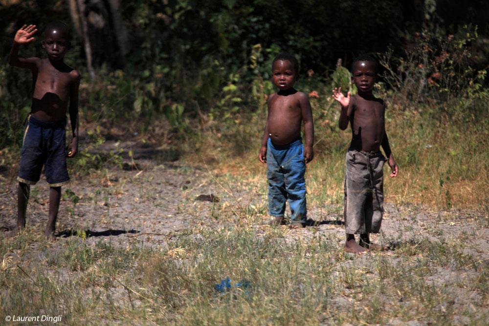 botswana_enfants_2