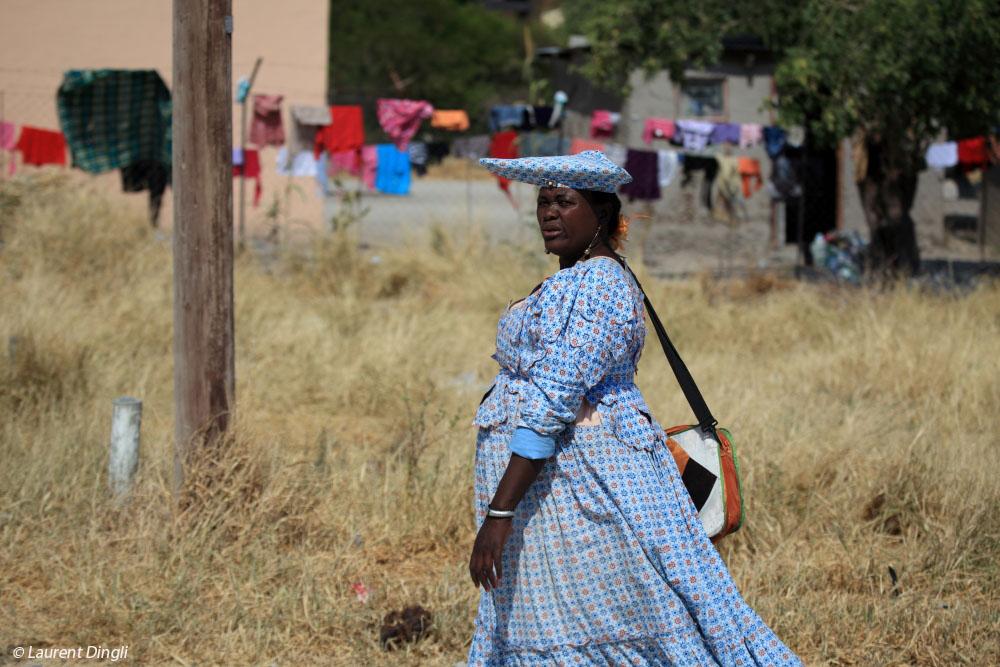 botswana_femme_herero_1