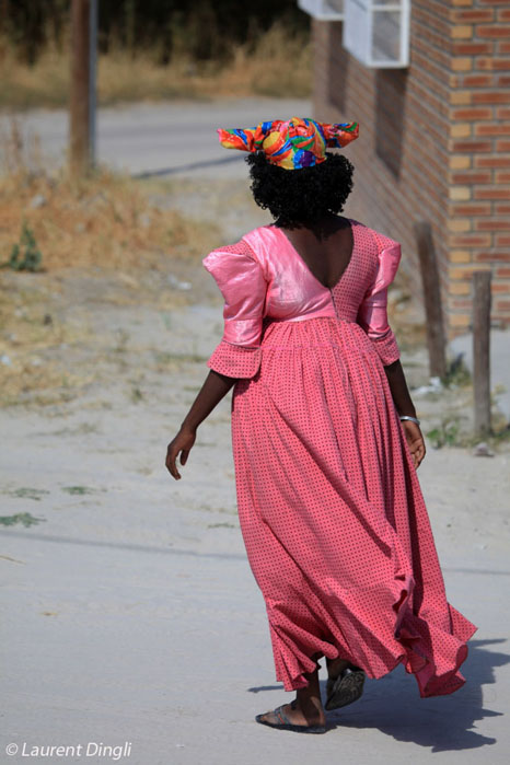 botswana_femme_herero_2_bis