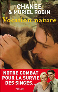 vocation_nature