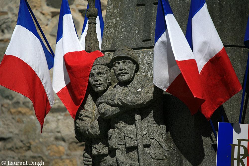 Bretagne 2011-12 copie
