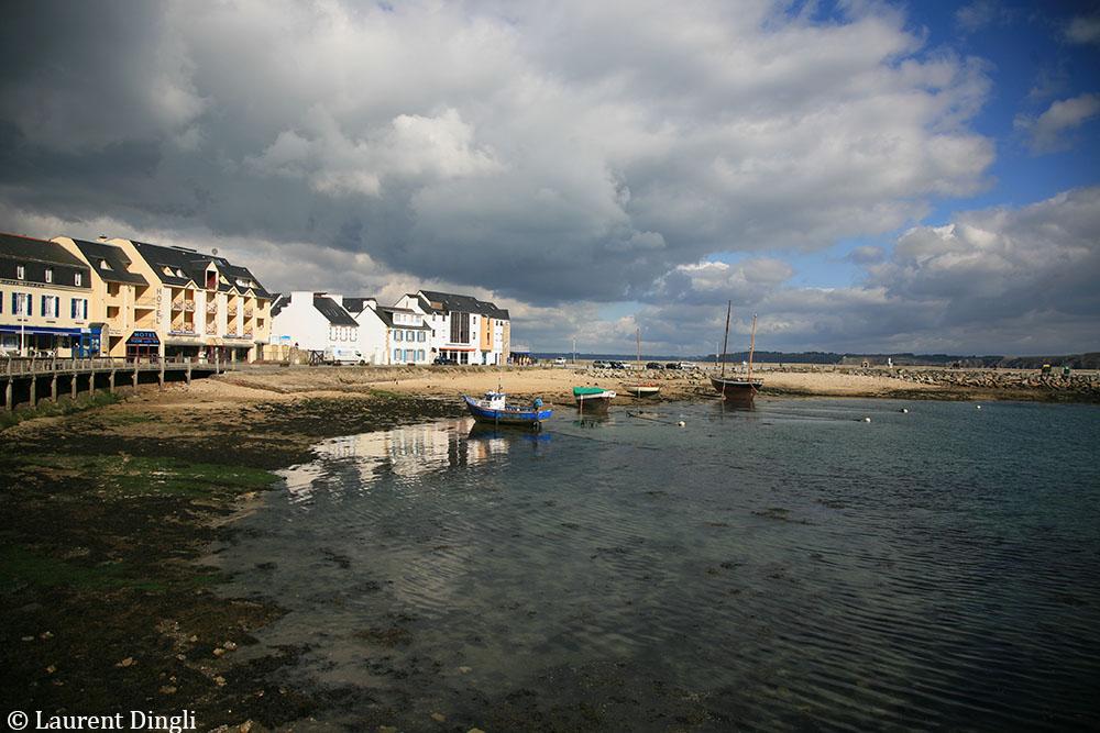 Bretagne 2011-80 copie