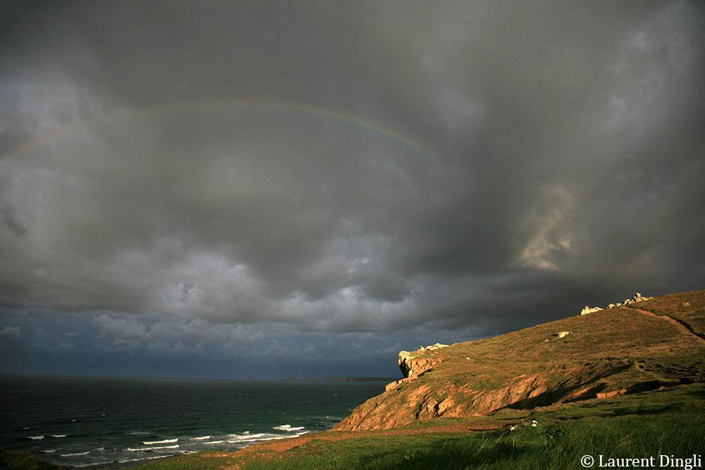 Bretagne 2012-10 copie