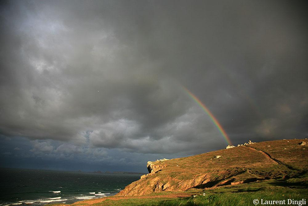 Bretagne 2012-11