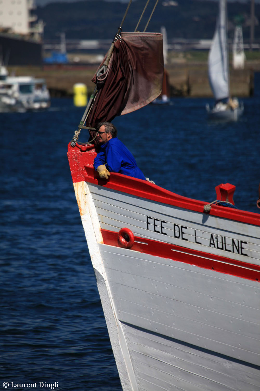 Bretagne 2016-107 copie