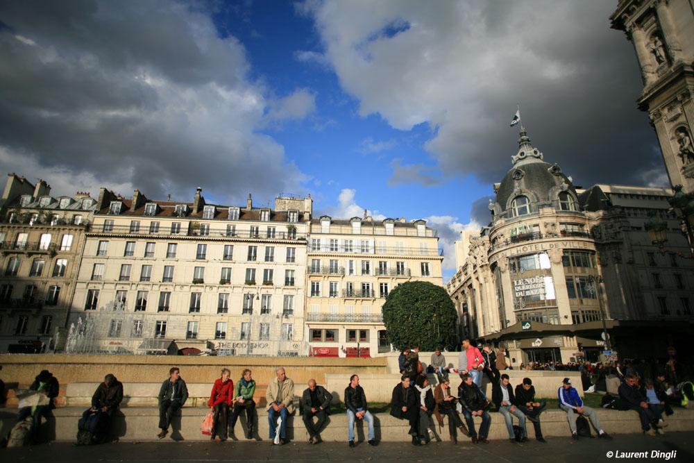 paris_hotel_ville_1