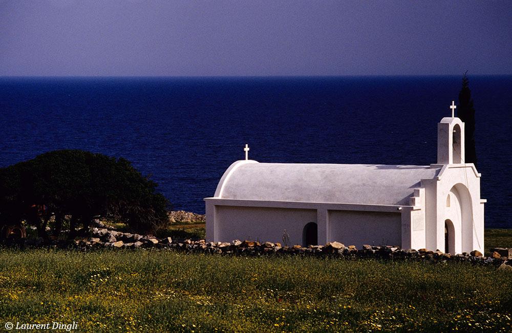 Grèce 4