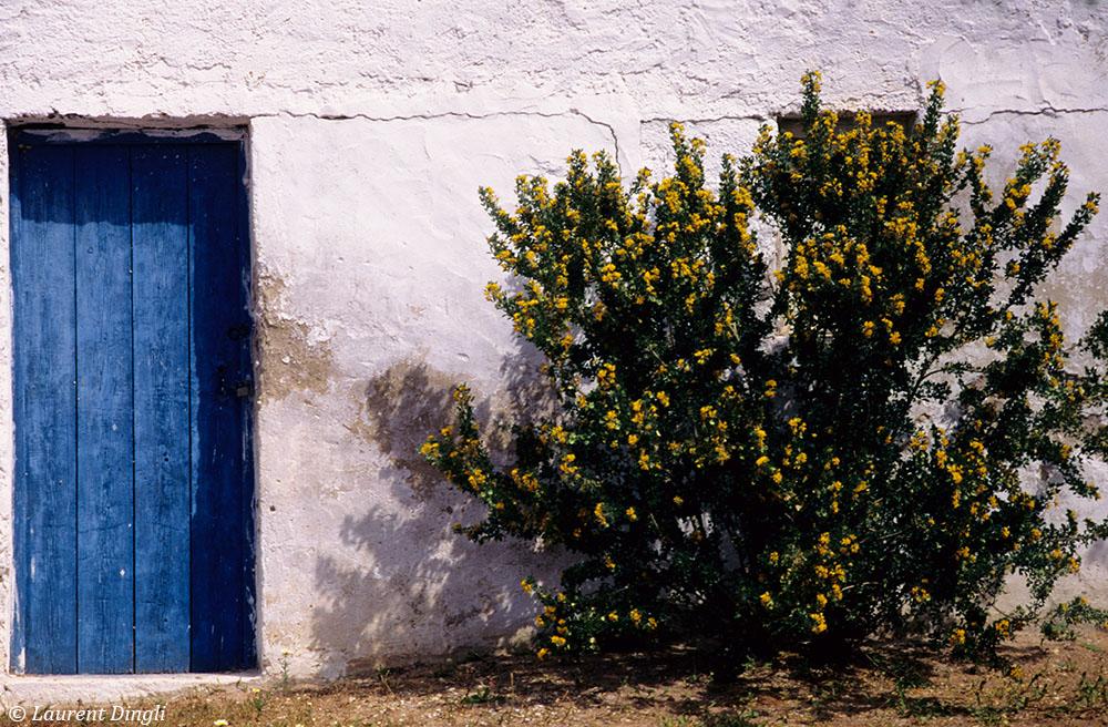 Grèce 9