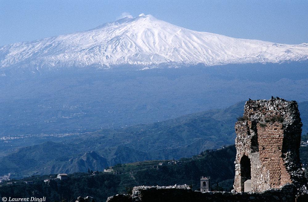 Sicile 14