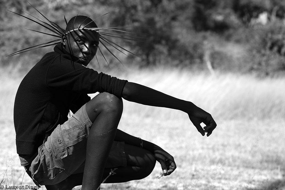 botswana_nb_keosabaka_2013_2 bis