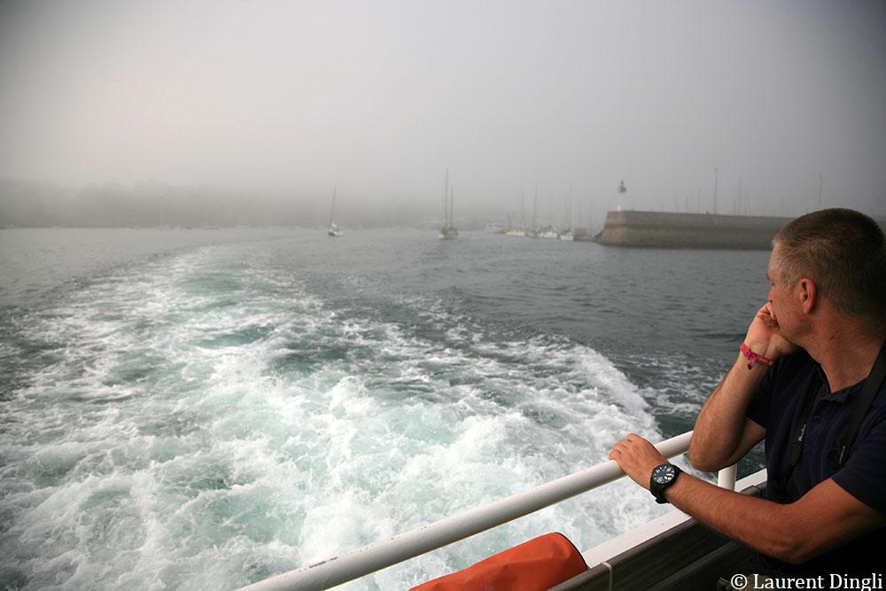 Bretagne 2011-59-bis copie
