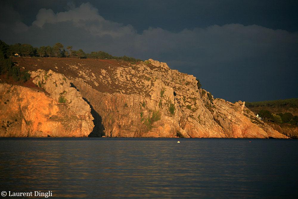 Bretagne 2012-13 copie