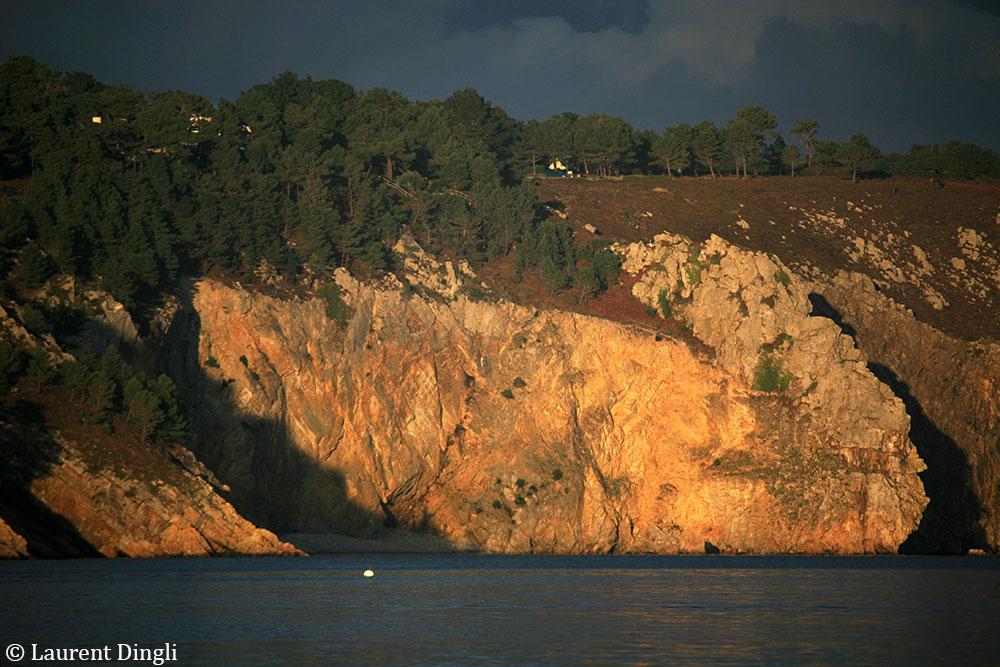 Bretagne 2012-14 copie
