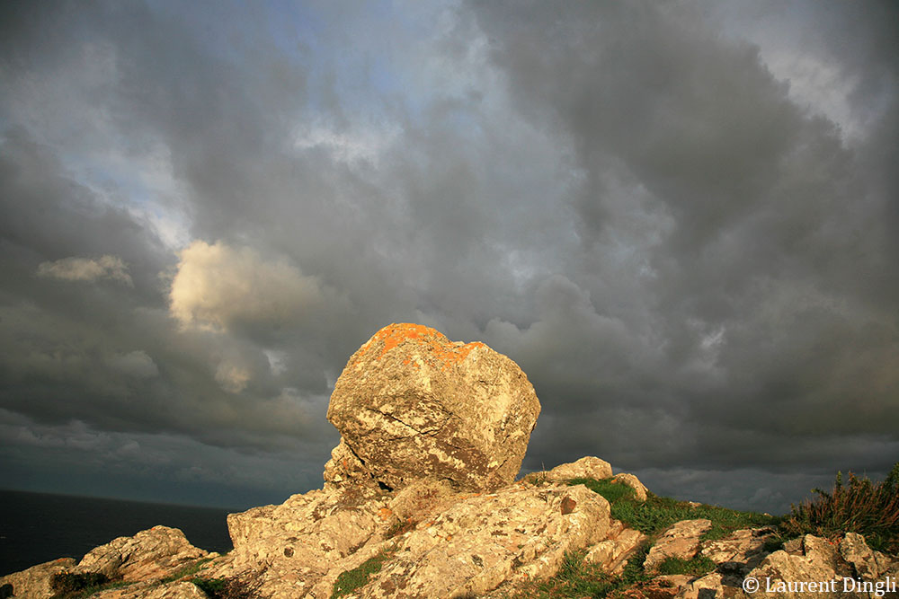 Bretagne 2012-4 copie