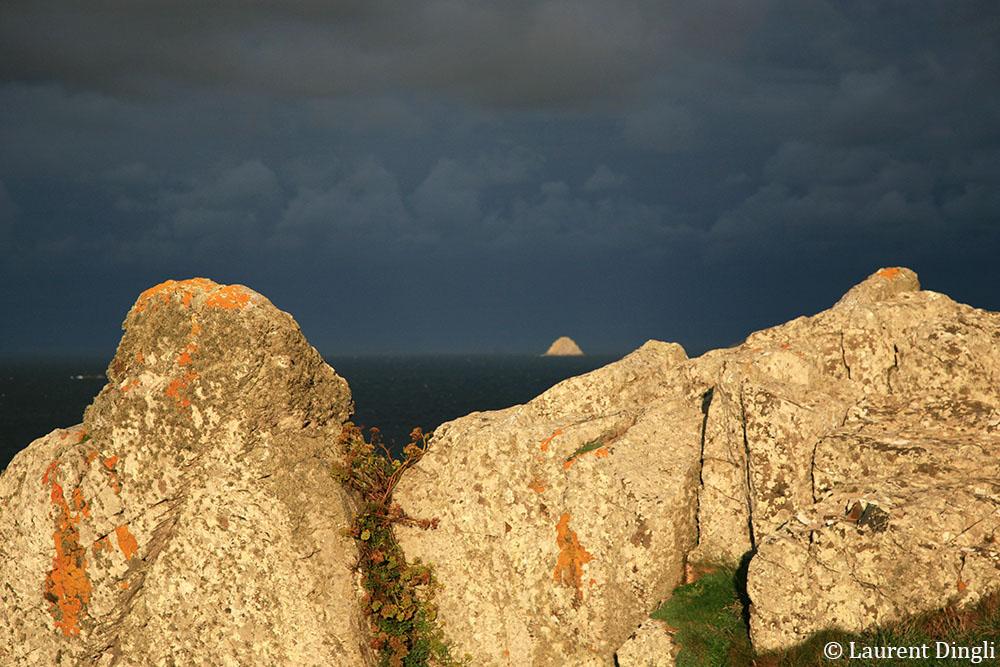 Bretagne 2012-6 copie