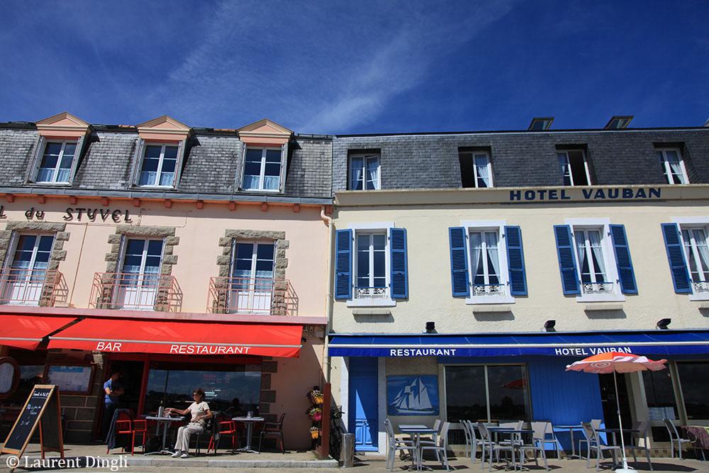 Bretagne 2014-195 copie