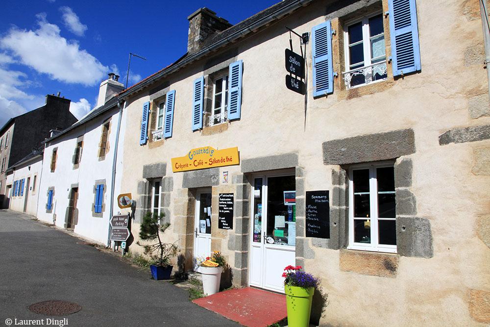 Bretagne 2015-161