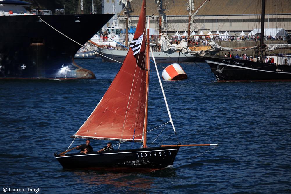 Bretagne 2016-102 copie