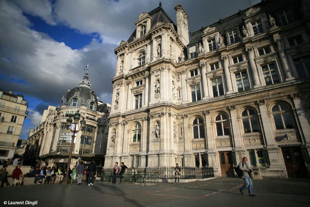 paris_hotel_ville_2