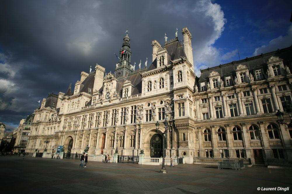 paris_hotel_ville_3