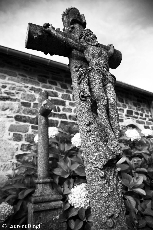 Bretagne 2009 (481)